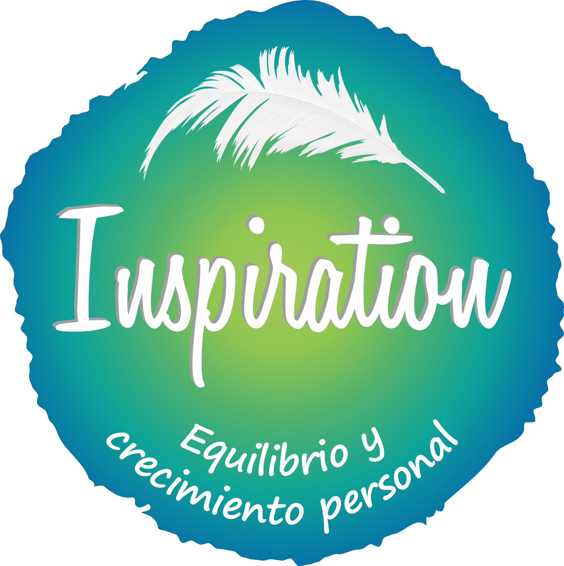 Espacio Inspiration