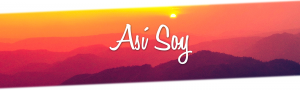 asi-soy-inspiration