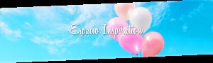 espacio-inspiration