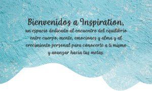 header-inspiration