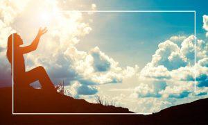 terapias espirituales inspiration