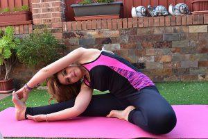 yoga guadalajara monica requejo minguez inspiration