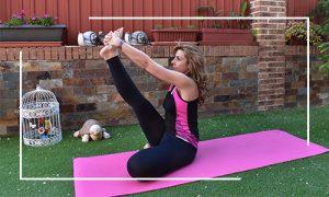 yoga monica requejo inspiration