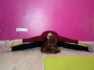 yoga guadalajara academia queen's