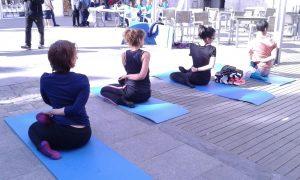 inspiration yoga guadalajara